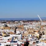 Si eres aficionado al póker, no te puedes perder este recorrido por los casinos de Andalucía
