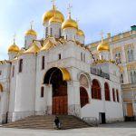 que-ver-moscu-kremlin-8